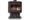 Archgard Gas Stove 45