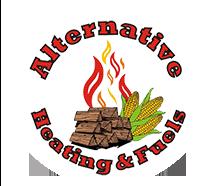 Alternative Heating & Fuel