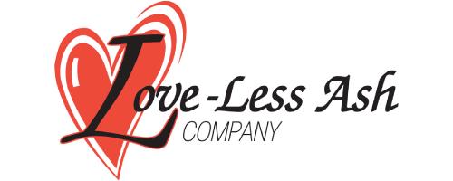 Love Less Ash